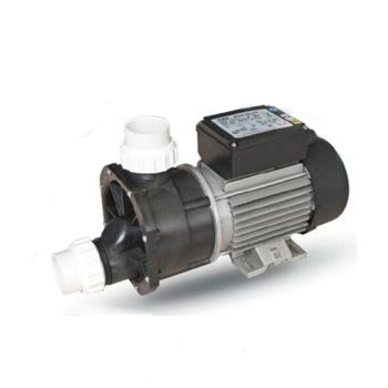 Whirlpool Massage Bathtub Electric Motor Hydraulic