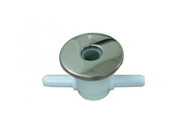 pz60c6cdd cz d spa hydromassage villa house whirlpool bathtub jet parts hot tub jet replacement parts