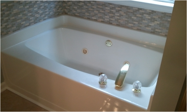 jacuzzi whirlpool tub parts