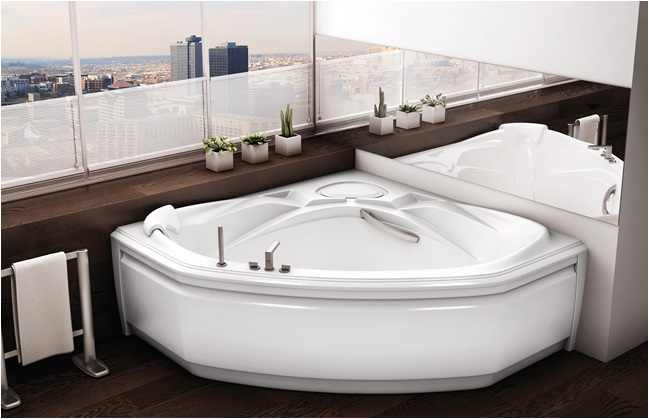 maxx bathtubs