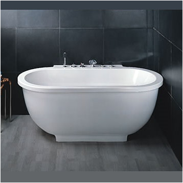 whirlpool bathtub 3