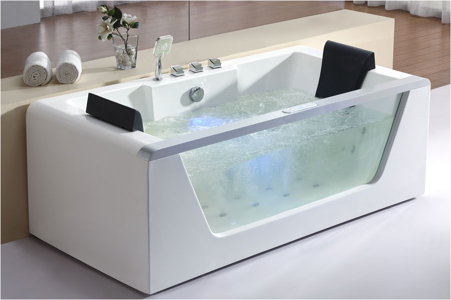 Whirlpool Bathtubs for Sale Whirlpool Bathtub for Two People – Am196