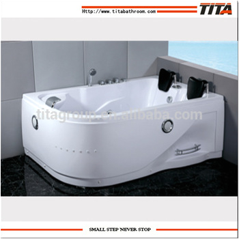 2016 best seller whirlpool bathtub double