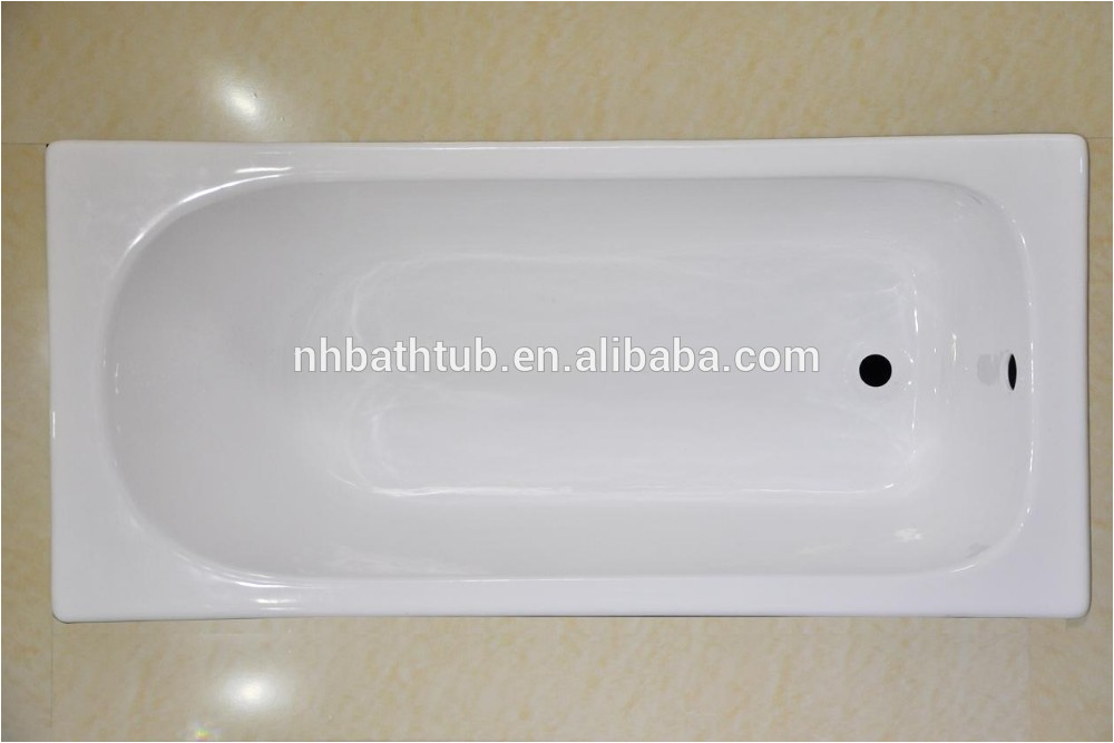 custom sizes corner bathtub best sale
