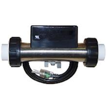 HEET Whirlpool Bathtub Water Heater waterheater at