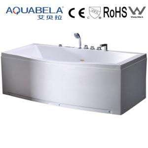 Whirlpool for Bathtub Portable China Portable Whirlpool Spa Fiberglass Corner Bathtub