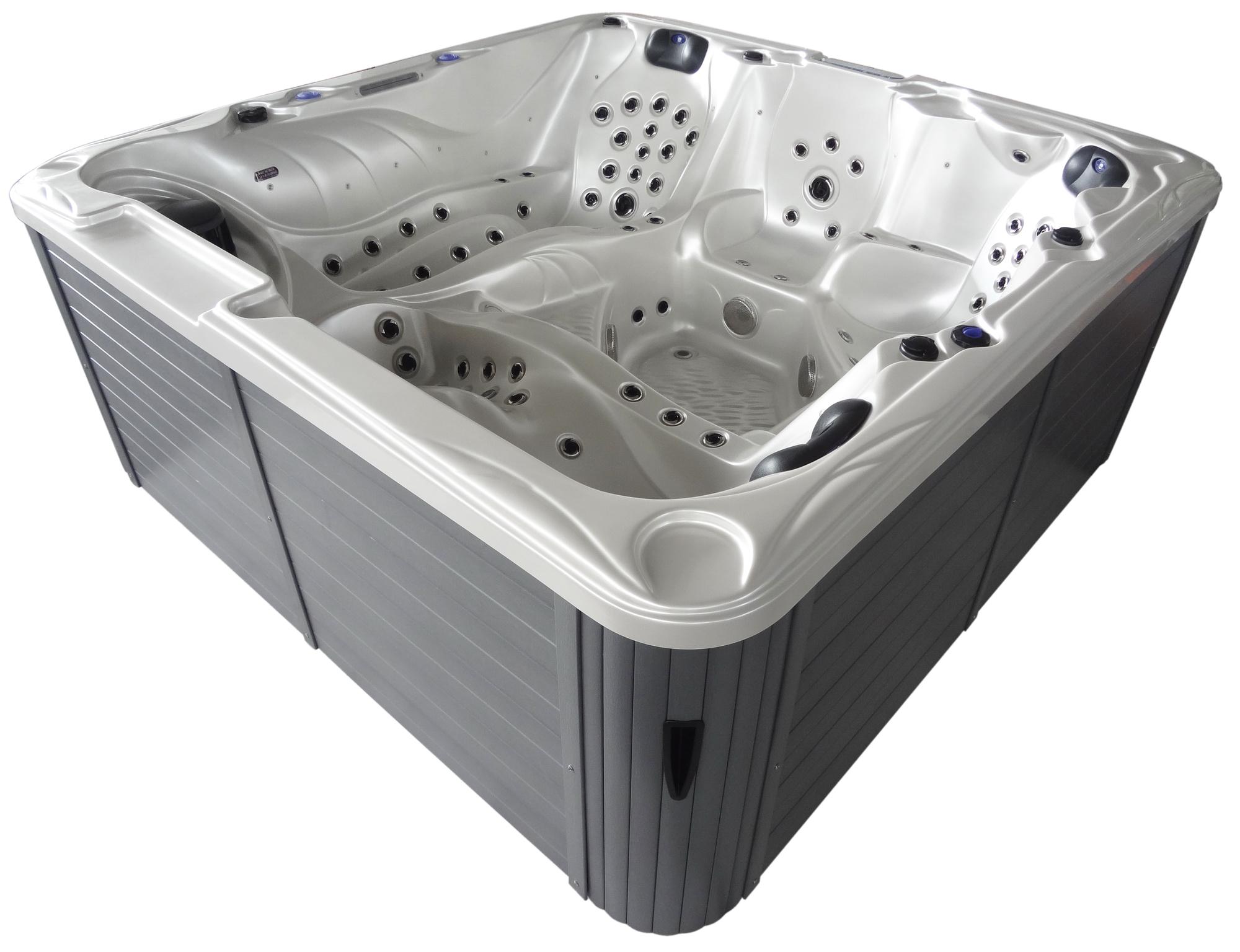 pz5004d58 cz58f12bf portable whirlpool for bathtub 7803