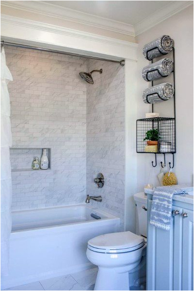 bathtub tile ideas
