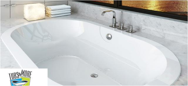 Will Bathtubs Large Summer Sales Bathtubs Bathtub Vanities & More
