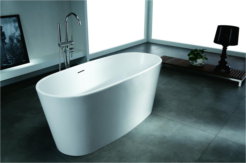 pd premiero luxury modern bathtub 606m