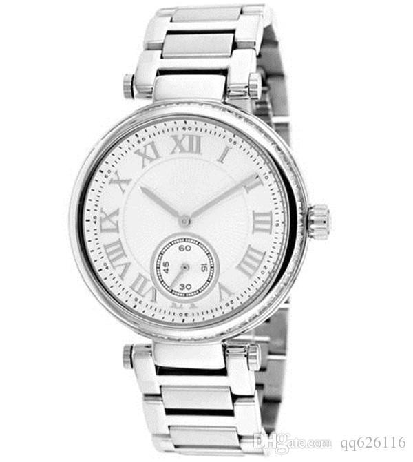 f=bm Wristwatches BPA Bing qq US Watches>Wristwatches C