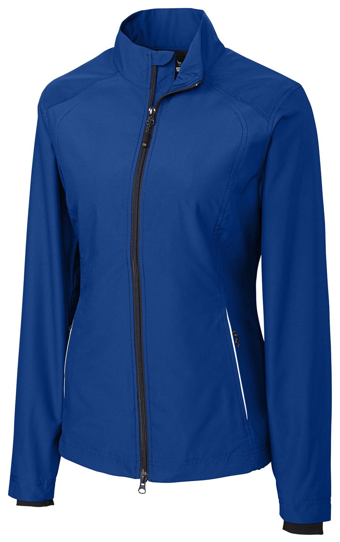 Women's Polyester Bathrobes Cutter & Buck Women S Lightweight Polyester Long Sleeve