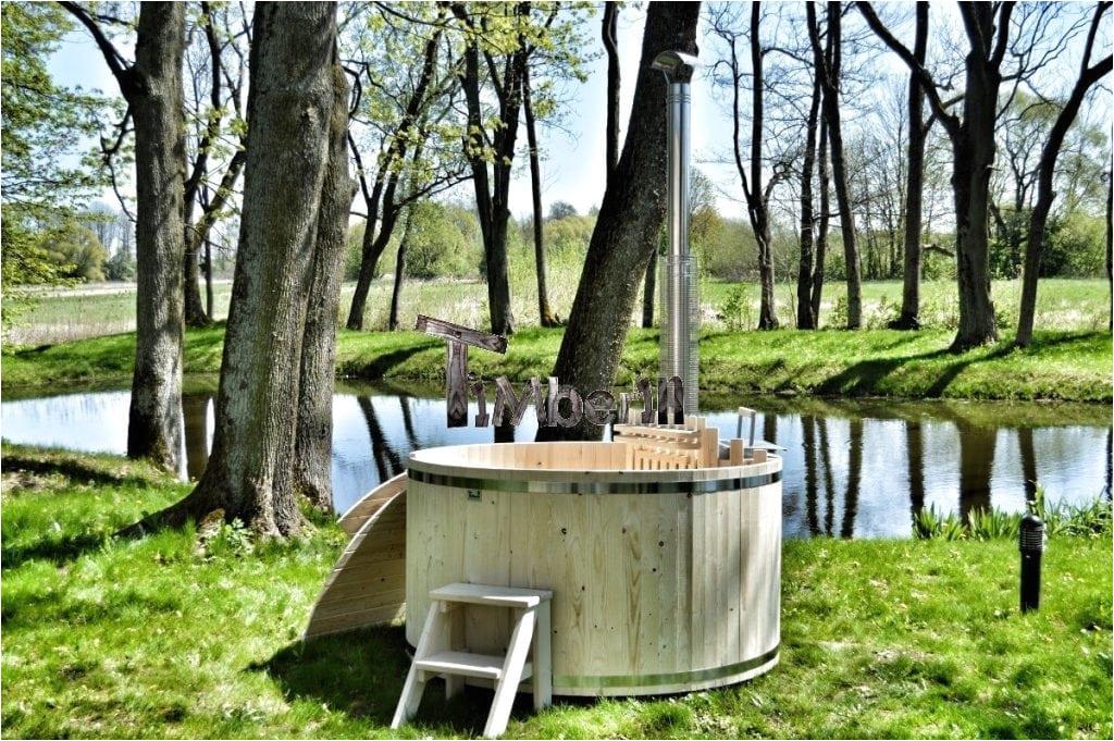 cheap hot tub