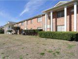 1 Bedroom Apartments All Bills Paid Waco Tx Colonial Arms Apartments Rentals Waco Tx Apartments Com
