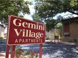1 Bedroom Apartments All Bills Paid Waco Tx Gemini Village Apartment Homes Waco Tx 76710 254 772 0211