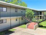 1 Bedroom Apartments All Bills Paid Waco Tx One Bedroom Apartments Houston Marieroget Com