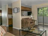 1 Bedroom Apartments All Bills Paid Waco Tx Pecan Ridge Apartment Homes Waco Tx 254 757 3226
