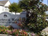 1 Bedroom Apartments All Bills Paid Waco Tx Saddlebrook West Waco Tx 254 420 1137