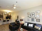 1 Bedroom Apartments All Bills Paid Waco Tx the Outpost at Waco Rentals Waco Tx Apartments Com