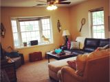 1 Bedroom Apartments Bloomington Indiana Burnham Rentals Apartments 444 E 3rd St Bloomington In Phone