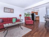 1 Bedroom Apartments Bloomington Indiana townhouses On 10th Apartments In Bloomington In