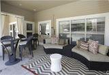 1 Bedroom Apartments Downtown Greenville Sc Beacon Ridge Apartments Rentals Greenville Sc Apartments Com