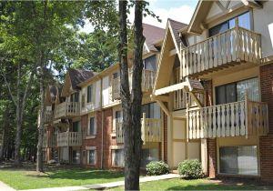 1 Bedroom Apartments Downtown Greenville Sc Laurel Woods Apartments Rentals Greenville Sc Apartments Com