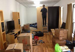 1 Bedroom Apartments For Rent In Bloomington Indiana Studio 1