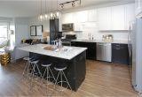 1 Bedroom Apartments for Rent In Bloomington Mn Onyx Edina Rentals Edina Mn Apartments Com