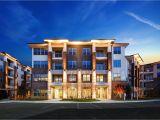 1 Bedroom Apartments for Rent In Nashville Tn 37211 100 Best 2 Bedroom Apartments In Nashville Tn with Pics