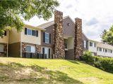 1 Bedroom Apartments for Rent In Nashville Tn 37211 Biltmore Place Rentals Nashville Tn Apartments Com