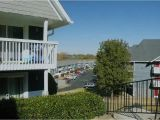 1 Bedroom Apartments for Rent In Nashville Tn 37211 Mallard S Landing Apartments for Rent In Nashville Tn forrent Com