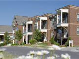 1 Bedroom Apartments for Rent In Nashville Tn 37211 Retreat at Lenox Village Rentals Nashville Tn Apartments Com