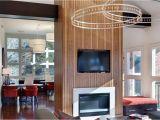 1 Bedroom Apartments for Rent In Nashville Tn 37211 the Arbors Of Brentwood Apartments In Nashville Tn