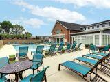1 Bedroom Apartments for Rent In Nashville Tn 37211 Whetstone Flats Rentals Nashville Tn Apartments Com