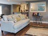 1 Bedroom Apartments for Rent In Nashville Tn 37211 Woodbridge Apartments Nashville Tn Bh Management