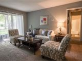 1 Bedroom Apartments for Rent In Savannah Ga 24 1 Bedroom 1 5 Bath Apartment Remarkable Summit at Keystone