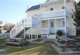 1 Bedroom Apartments for Rent In Virginia Beach Virginia Beach Beach House Rental Pet Friendly Rentals Ocean City Md