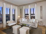 1 Bedroom Apartments for Rent Waco Tx One Bedroom Apartments Houston Marieroget Com