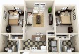 1 Bedroom Apartments In Baton Rouge Cheap 12 2 Bedroom Apartments Review Best Bedroom Design Ideas Best