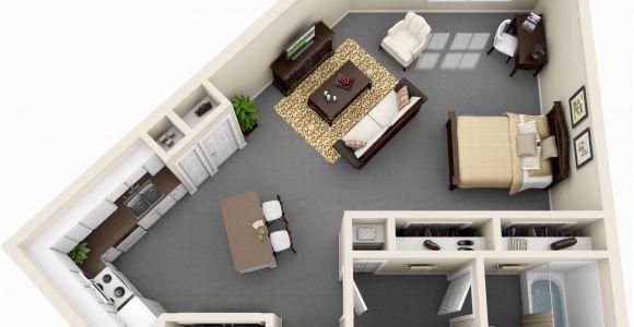 1 Bedroom Apartments In Baton Rouge Cheap Studio 1 Bedroom Apartments Rent Beautiful Studio 1 2 Bedroom