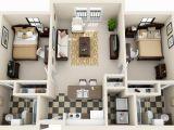 1 Bedroom Apartments In Baton Rouge Louisiana 12 2 Bedroom Apartments Review Best Bedroom Design Ideas Best