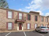 1 Bedroom Apartments In Baton Rouge Louisiana Apartments for Rent In Baton Rouge La towne Oaks Apartments Home