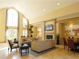 1 Bedroom Apartments In Baton Rouge Louisiana Lakeside Villas Apartments Baton Rouge La