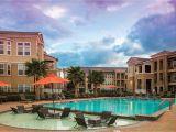 1 Bedroom Apartments In Baton Rouge Near Lsu Baton Rouge La Apartments for Rent Millennium towne Center