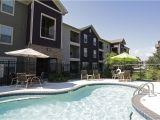 1 Bedroom Apartments In Baton Rouge Near Lsu Mallard Crossing Apartments