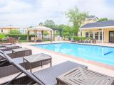 1 Bedroom Apartments In Baton Rouge Near Lsu Place Du Plantier