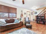 1 Bedroom Apartments In Bloomington Il 2708 Rocksbury Bloomington Il 61701 Crowne Realty Llc