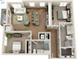 1 Bedroom Apartments In Bloomington Mn 14301 Martin Dr Eden Prairie Mn 55344 Realtor Coma