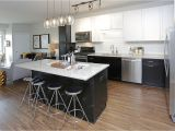 1 Bedroom Apartments In Bloomington Mn Onyx Edina Rentals Edina Mn Apartments Com